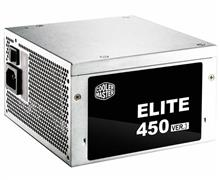 Cooler Master Elite V3 450W Power Supply